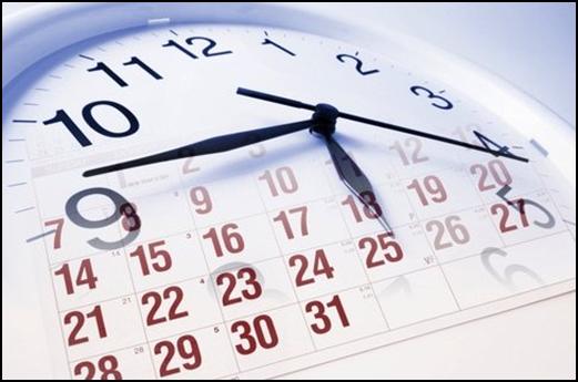 2016-07-19-meeting-3-calendar
