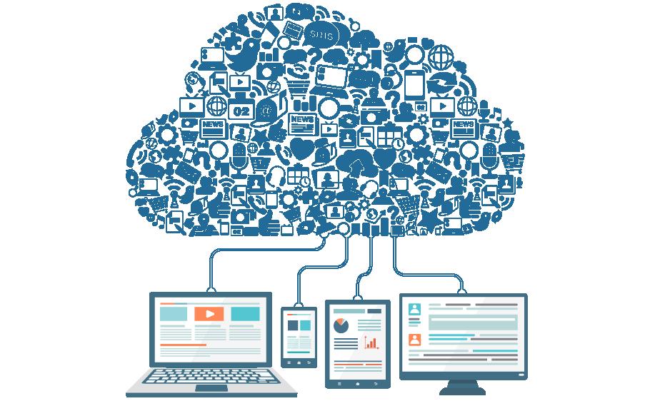2016-10-19-skill-cloud-computing
