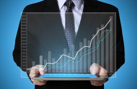 2016-10-19-skill-statistical-analysis-data-mining