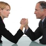 age-discrimination-in-the-workplace1